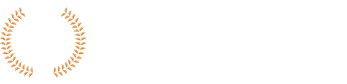 Erion Construction Inc